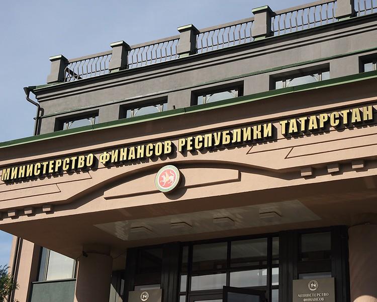 Татарстан получит неменее 1 млрд руб. на облагораживание набережных, парков, пешеходных зон