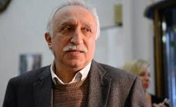 Режиссер Досталь станет председателем Казанского фестиваля мусульманского кино