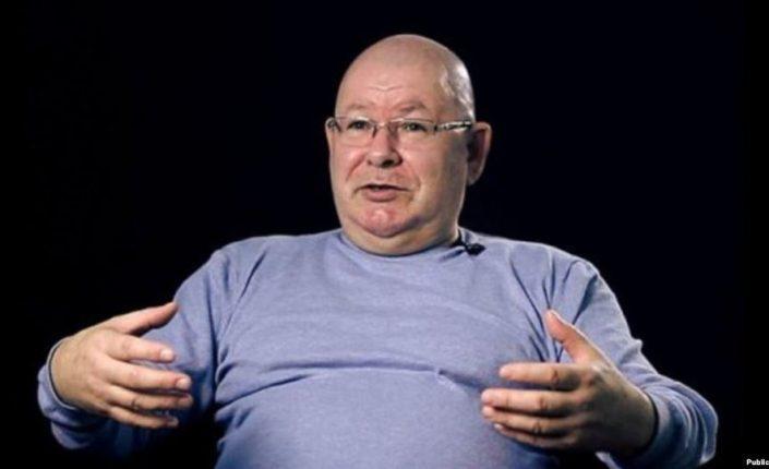 Скончался заслуженный татарский ученый