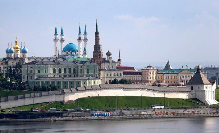 Кремль не будет продлевать договор с Татарстаном
