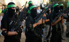 Заведено уголовное дело на жителя Татарстана, который вступил в ряды ИГИЛ