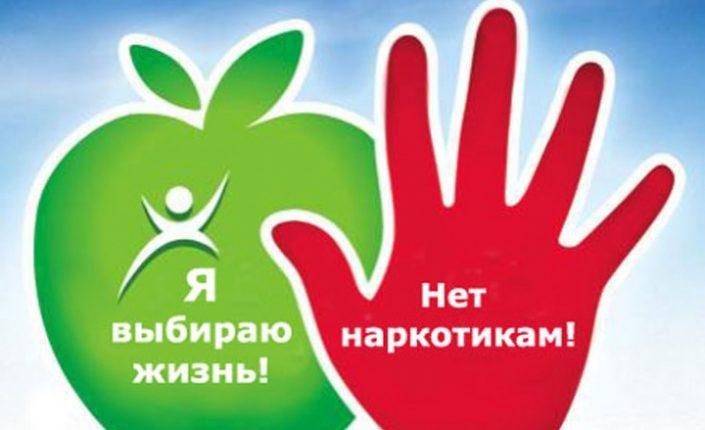 В Татарстане официальное проведение акции «Дети России — 2017»